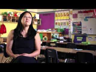 Hae-Sin Thomas: What Has Been The Impact Of The Charter School Movement