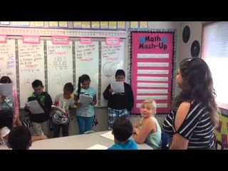 Delta Elementary Charter School - Every Child