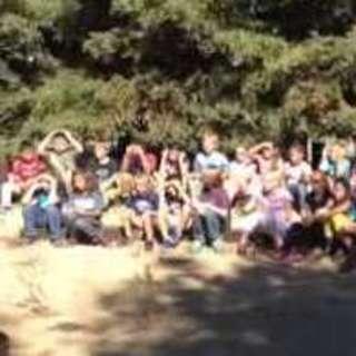 Delta Elementary Charter School - Kickoff