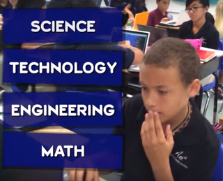 Albert Einstein Academy: Creating The Problem Solvers Of Tomorrow
